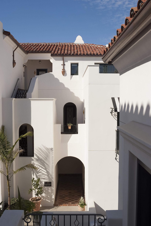 burlap-and-bordeaux-hotel-california-venue-spotlight3.jpg
