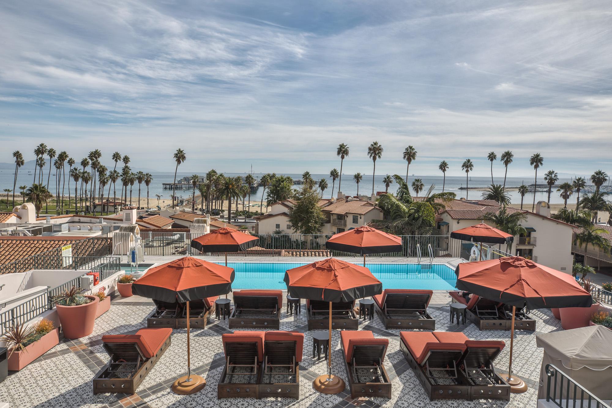 burlap-and-bordeaux-hotel-california-venue-spotlight8.jpg
