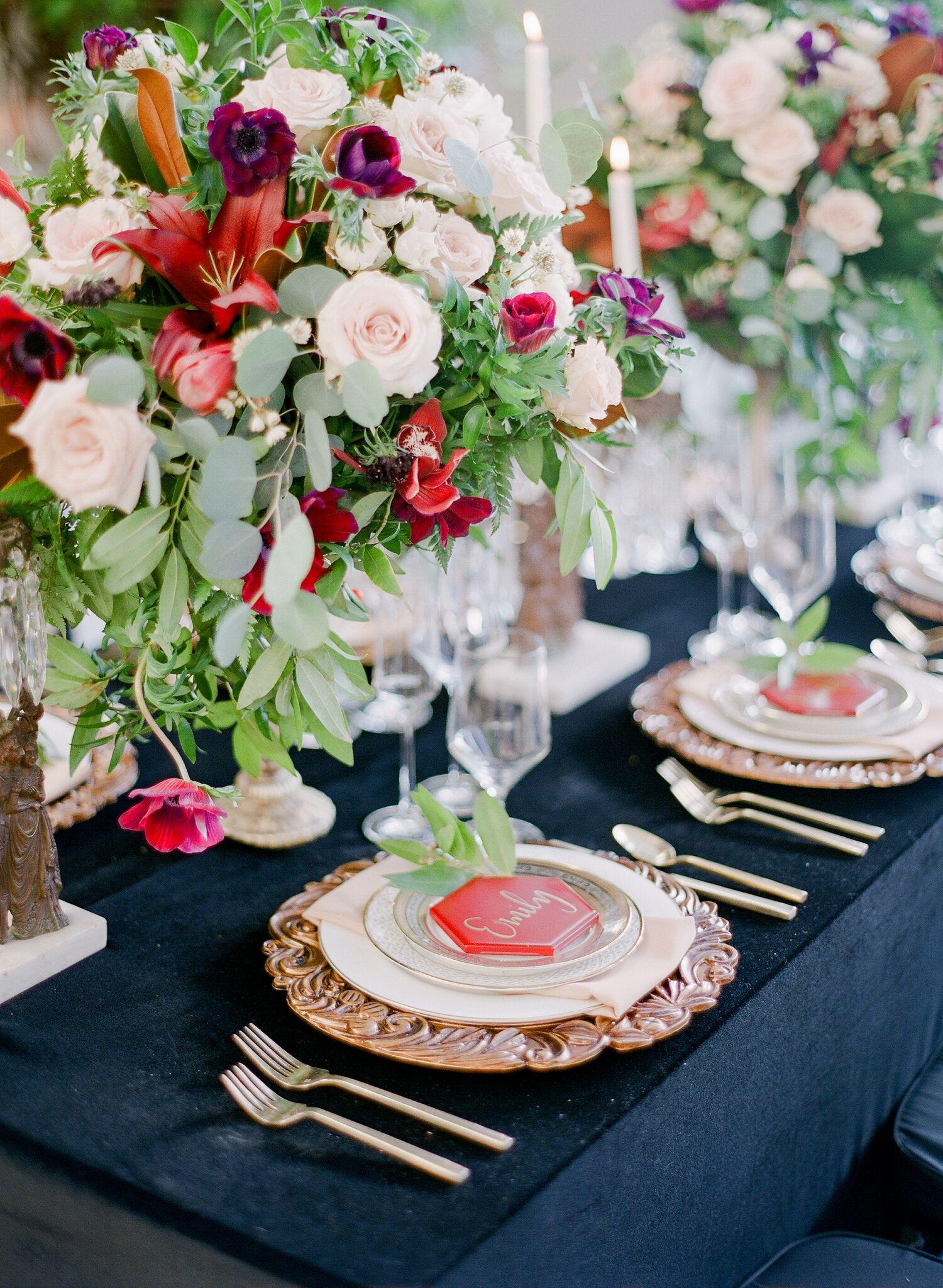 burlap-and-bordeux-steven-leyva-photography-villa-and-vine-wedding-styled-shoot-20_preview.jpg