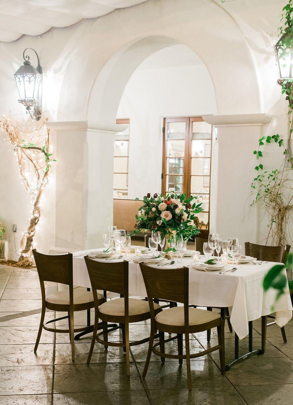 burlap-and-bordeux-steven-leyva-photography-villa-and-vine-wedding-styled-shoot-41_preview.jpg
