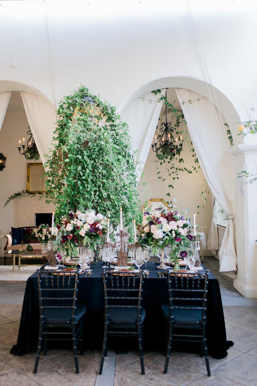 burlap-and-bordeux-steven-leyva-photography-villa-and-vine-wedding-styled-shoot4.jpg