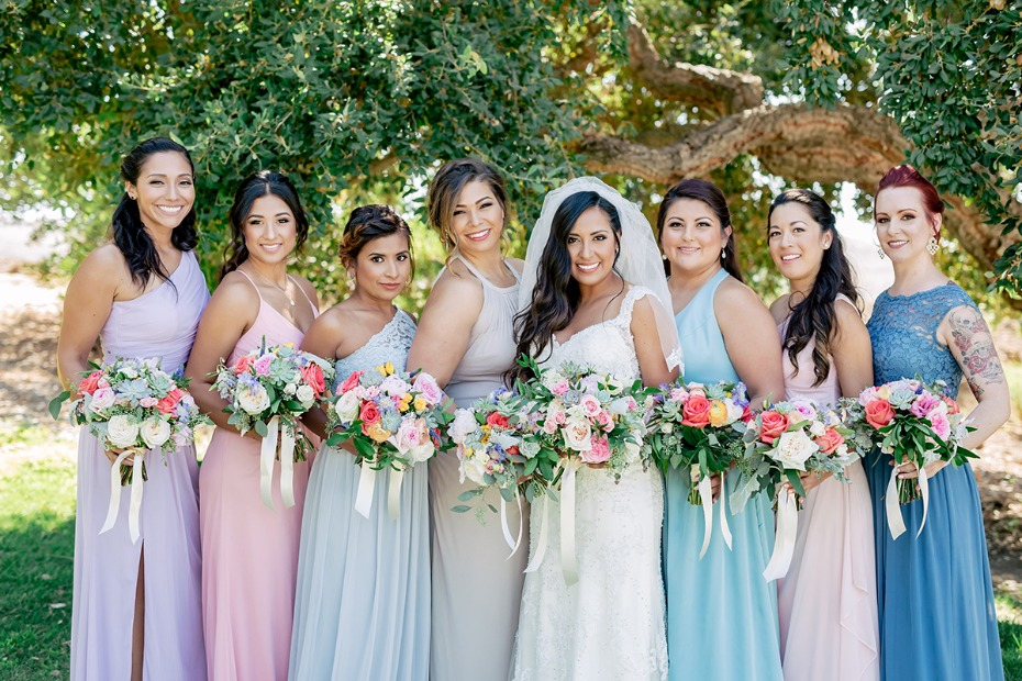 burlap-and-bordeaux-wedding-chicks-feature-2.jpg