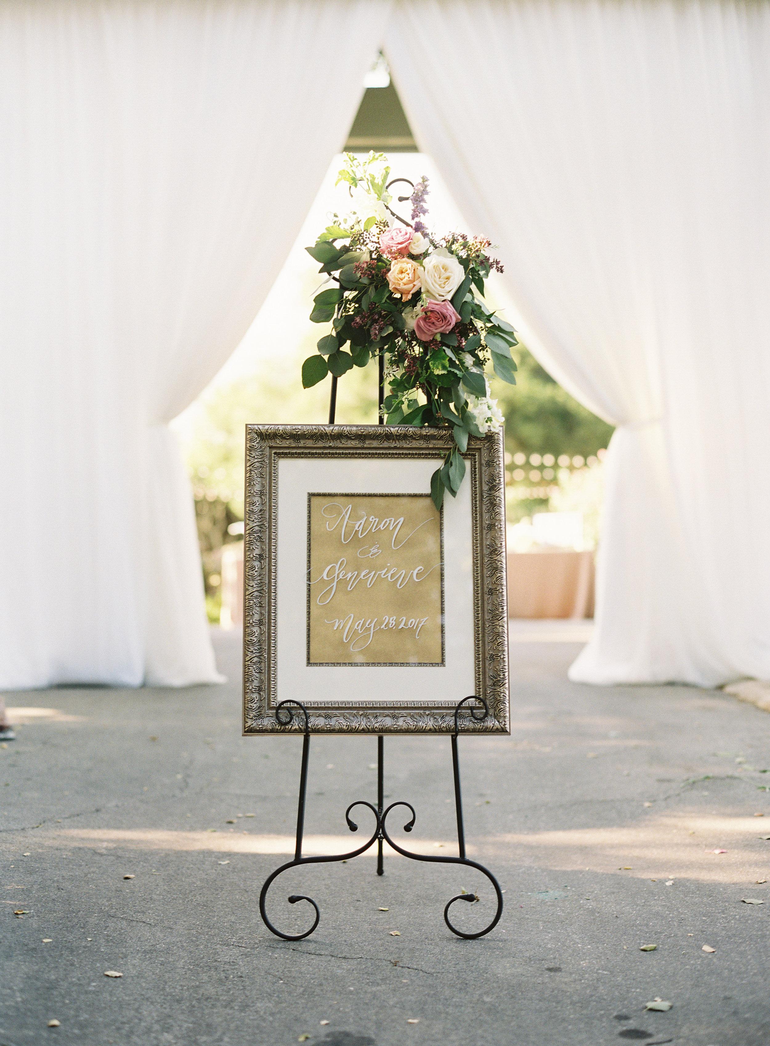 genny-aaron-wedding-burlap-and-bordeaux-sara-wier-photography-57.jpg