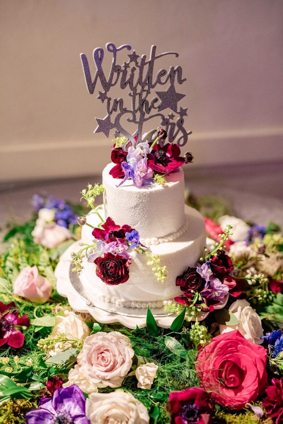 burlap-bordeaux-star-wars-wedding-santa-barbara-2.jpg
