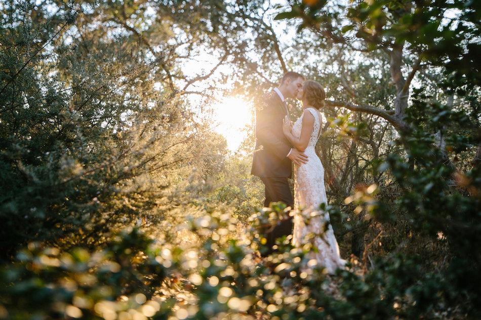 burlap-and-bordeux-dave-justine-josh-newton-wedding-8.jpg