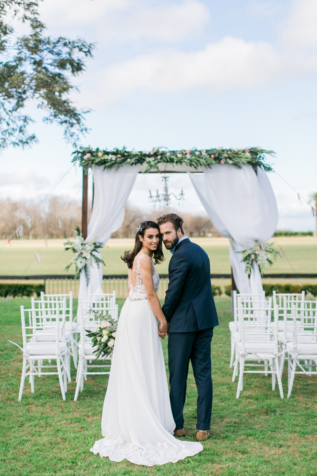 Equestrian-Luxe-Boho-Wedding-Inspiration-From-Argentina-Steven-Leyva-Photography-Burlap-Bordeaux-68.jpg