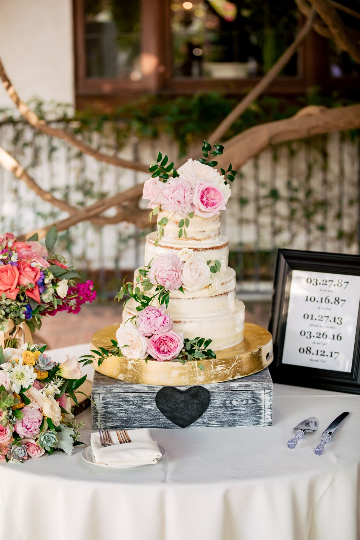 burlap-and-bordeaux-wedding-chicks-feature-10.jpg