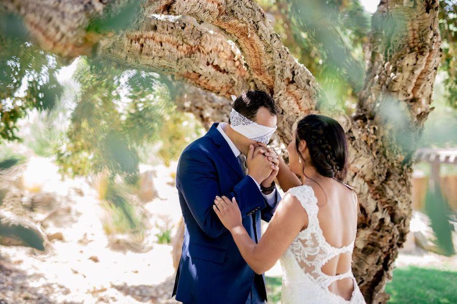burlap-and-bordeaux-wedding-chicks-feature-0.jpg