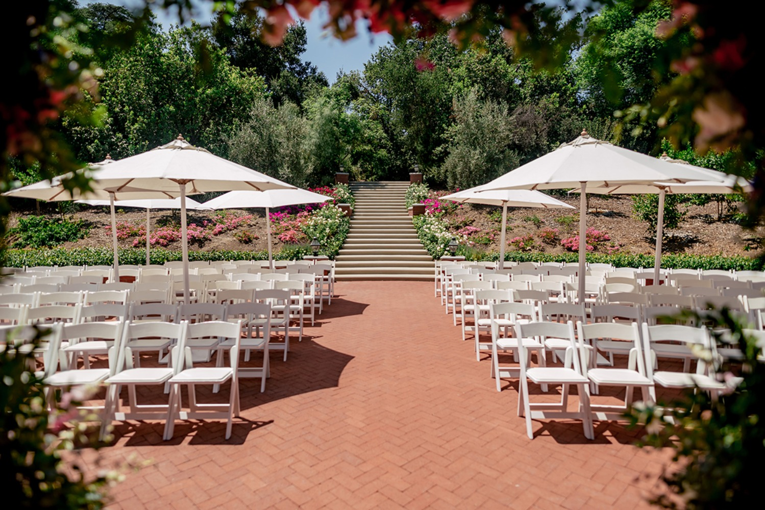 burlap-and-bordeaux-wedding-chicks-feature-6.jpg