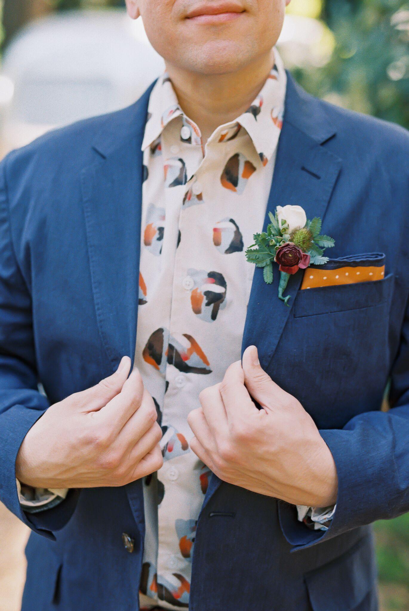 burlap-and-bordeaux-mandi-jeff-wedding-autocamp10.jpg