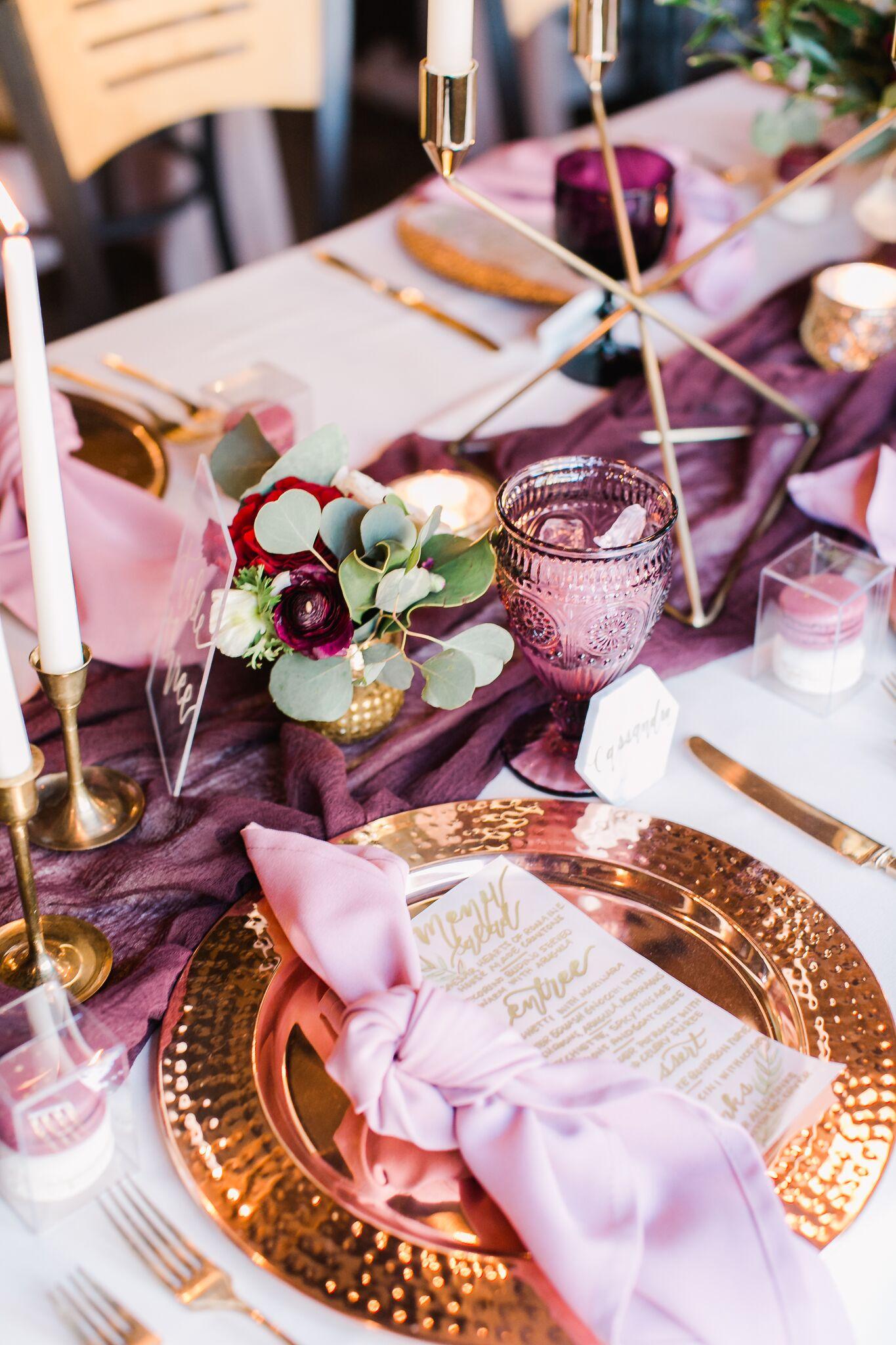 burlap-and-bordeaux-wedding-mandi-jeff6.jpg