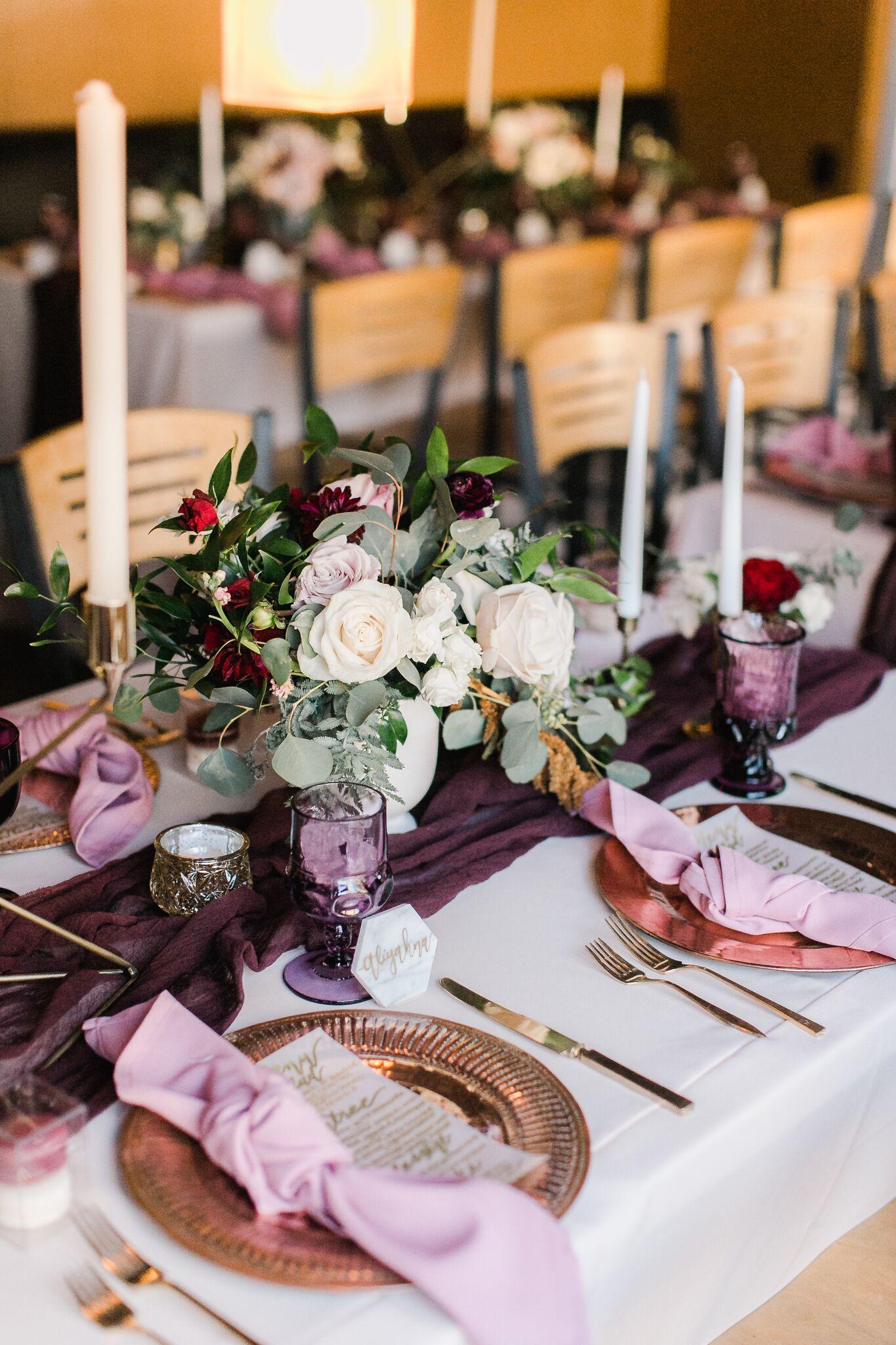 burlap-and-bordeaux-wedding-mandi-jeff1.jpg