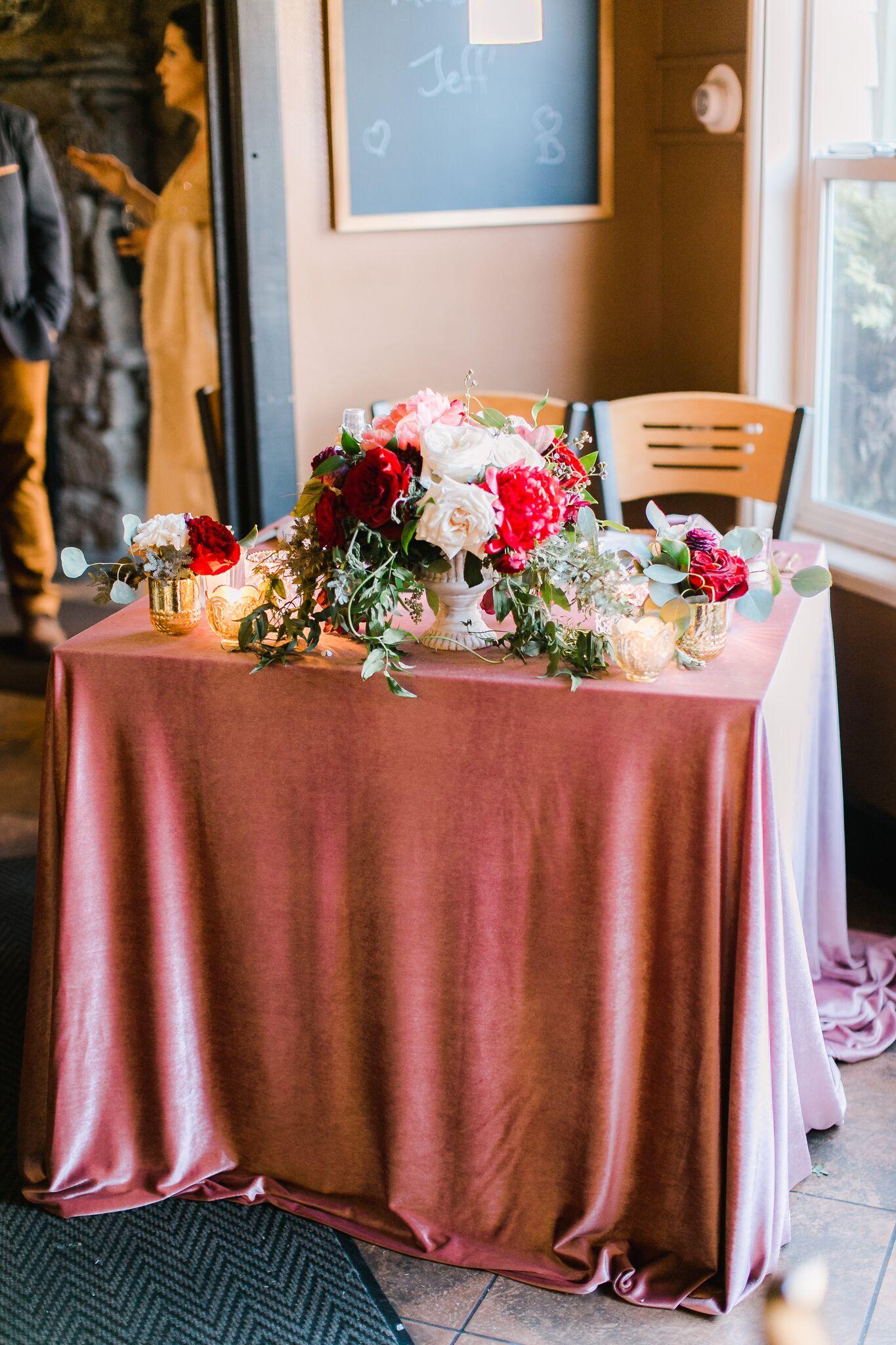 burlap-and-bordeaux-wedding-mandi-jeff7.jpg