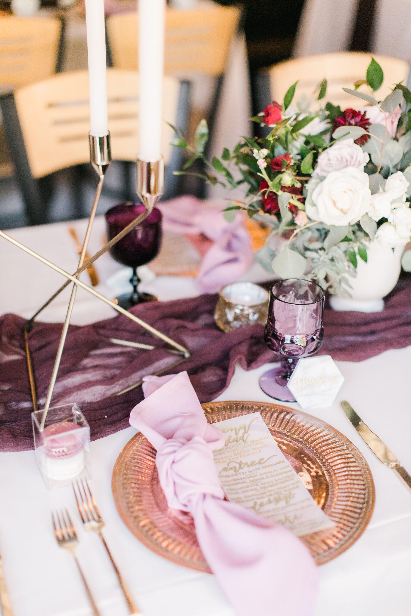 burlap-and-bordeaux-wedding-mandi-jeff9.jpg