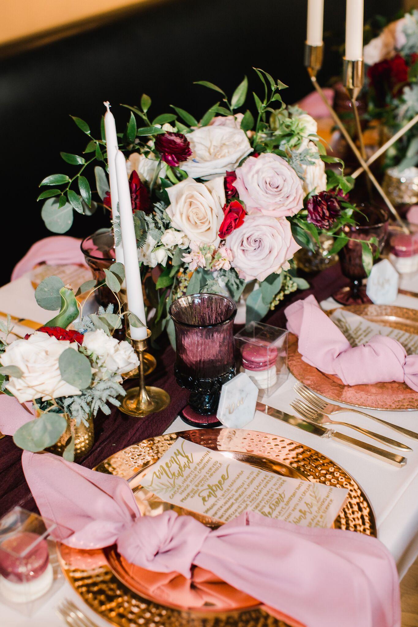 burlap-and-bordeaux-wedding-mandi-jeff10.jpg