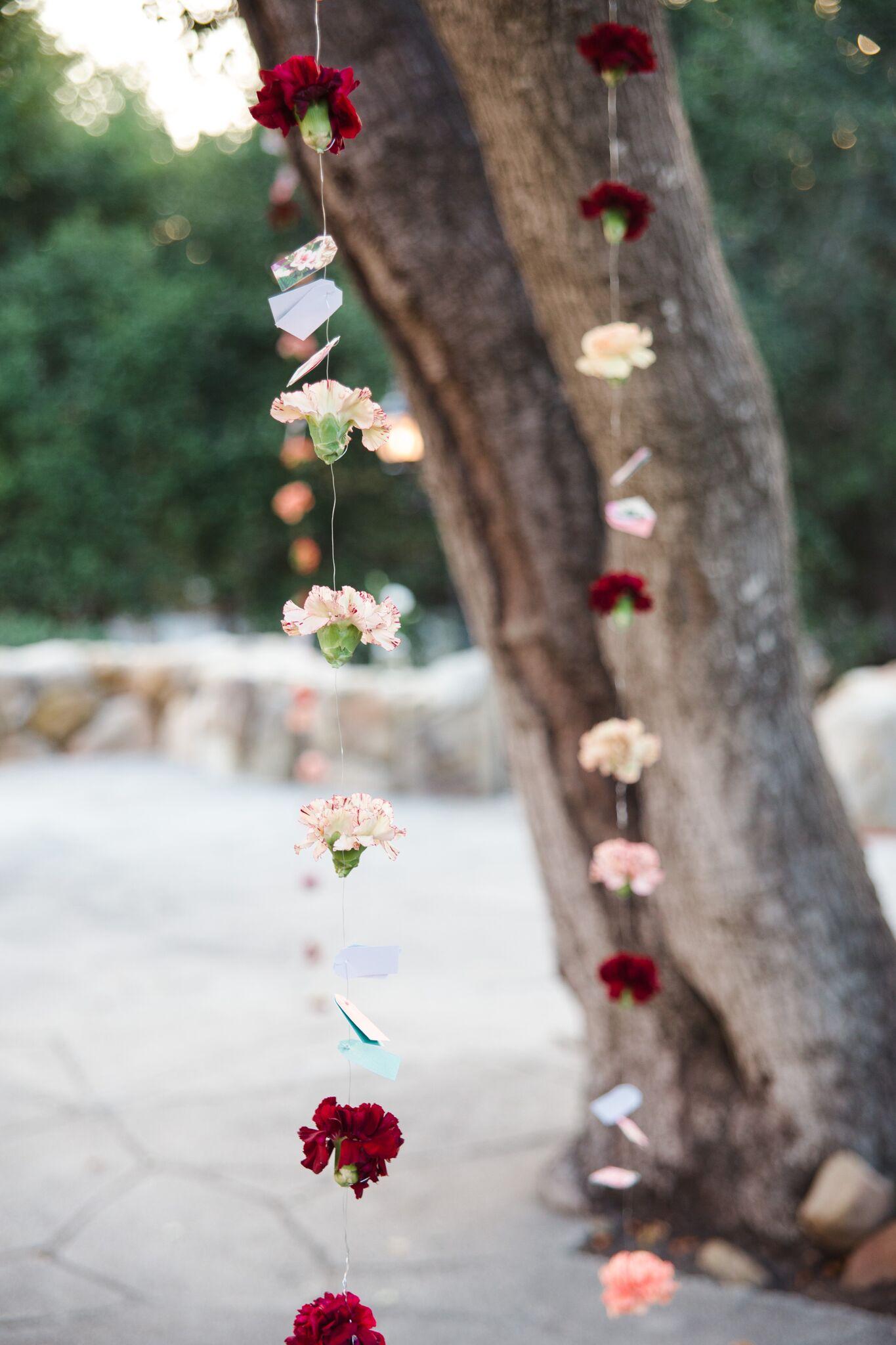 burlap-and-bordeaux-wedding-fall-santa-barbara1.jpg