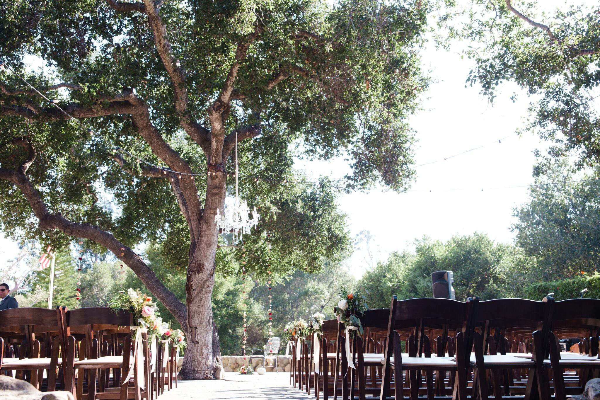 burlap-and-bordeaux-wedding-fall-santa-barbara3.jpg