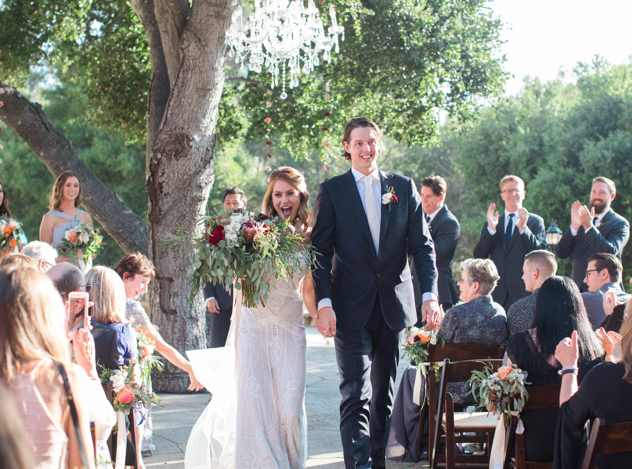 burlap-and-bordeaux-wedding-fall-santa-barbara9.jpg