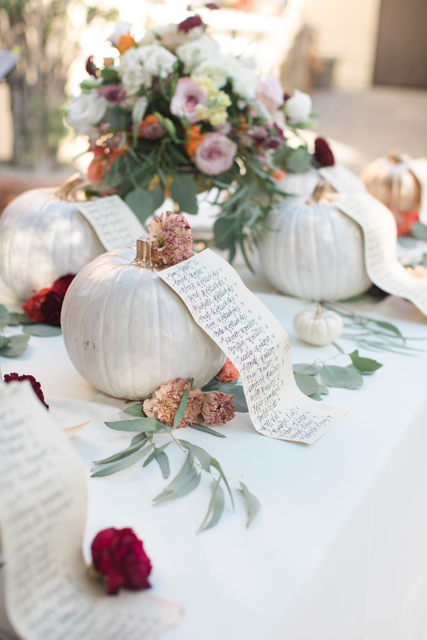 burlap-and-bordeaux-wedding-fall-santa-barbara10.jpg