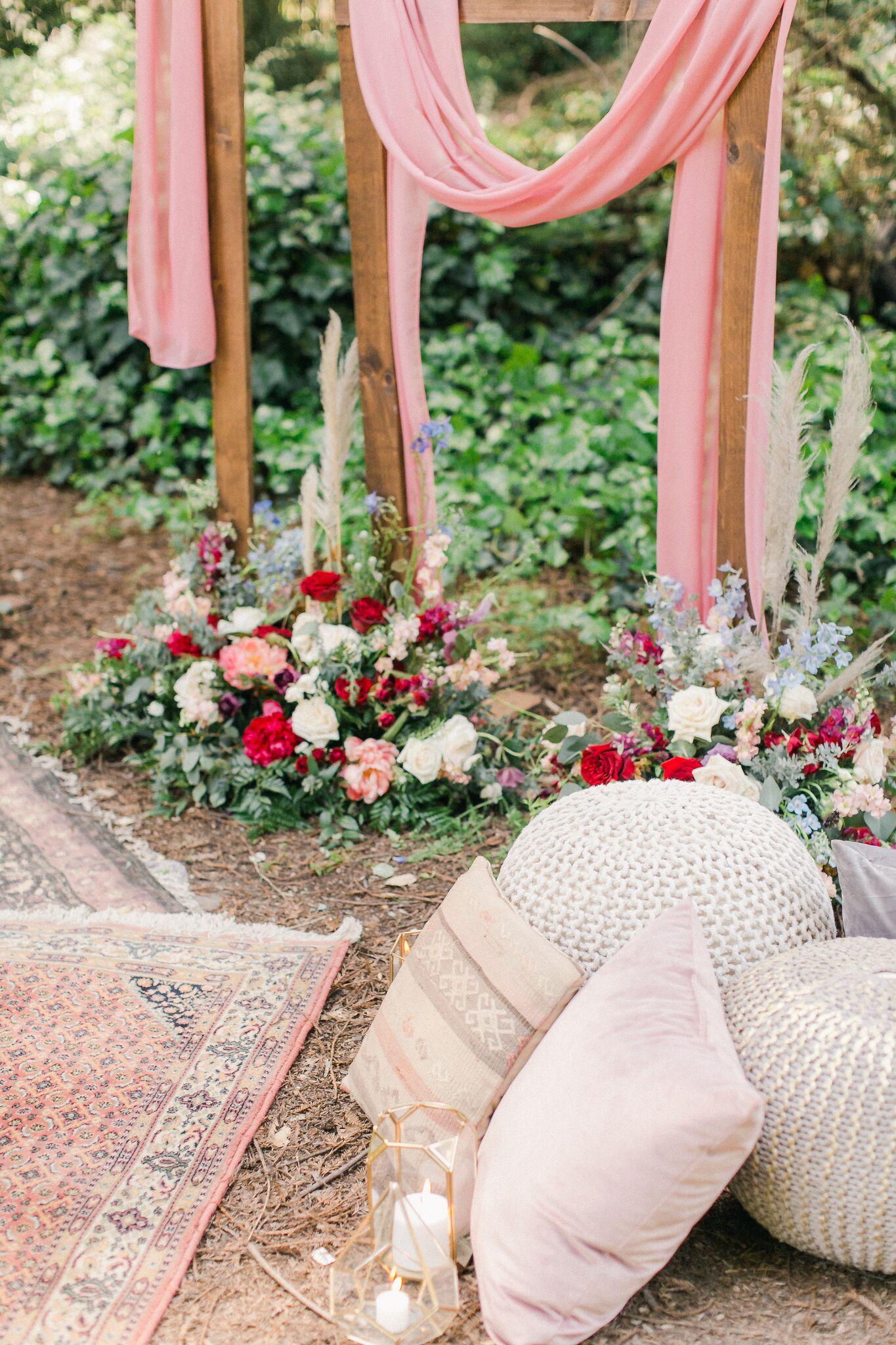 burlap-and-bordeaux-mandi-jeff-wedding-autocamp3.jpg