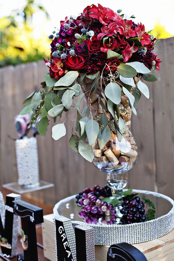 hostess-with-the-mostess-burlap-bordeaux-wine-tasting-party-feature5.jpg