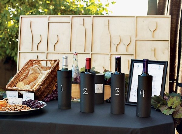 hostess-with-the-mostess-burlap-bordeaux-wine-tasting-party-feature7.jpg