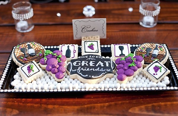 hostess-with-the-mostess-burlap-bordeaux-wine-tasting-party-feature6.jpg