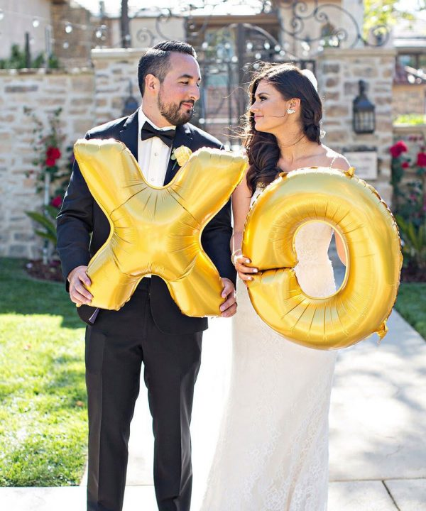 1_lauren-michael-nicoletta-photography-westlake-village-inn-37-600x720.jpg