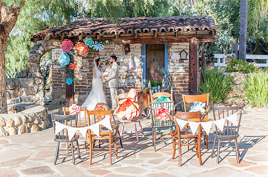280657_fun-fiesta-spanish-wedding.jpg