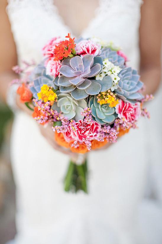 280653_fun-fiesta-spanish-wedding.jpg