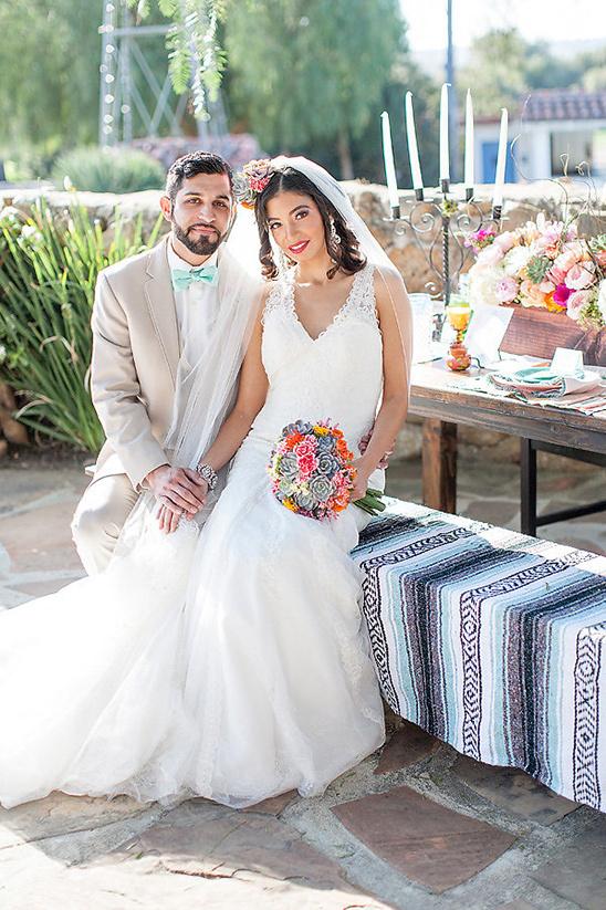 280662_fun-fiesta-spanish-wedding.jpg
