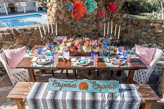 280663_fun-fiesta-spanish-wedding-1.jpg