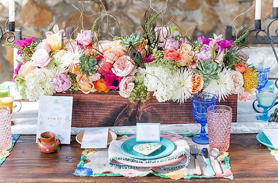 280663_fun-fiesta-spanish-wedding.jpg