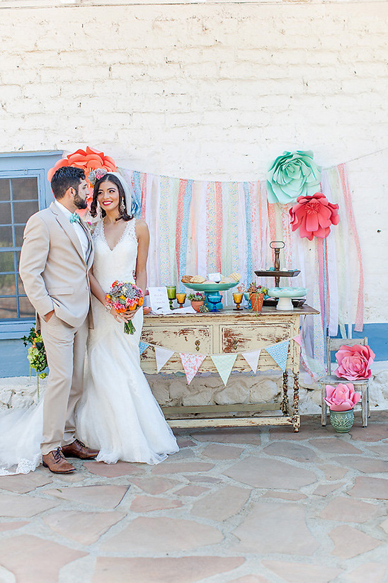 280666_fun-fiesta-spanish-wedding.jpg