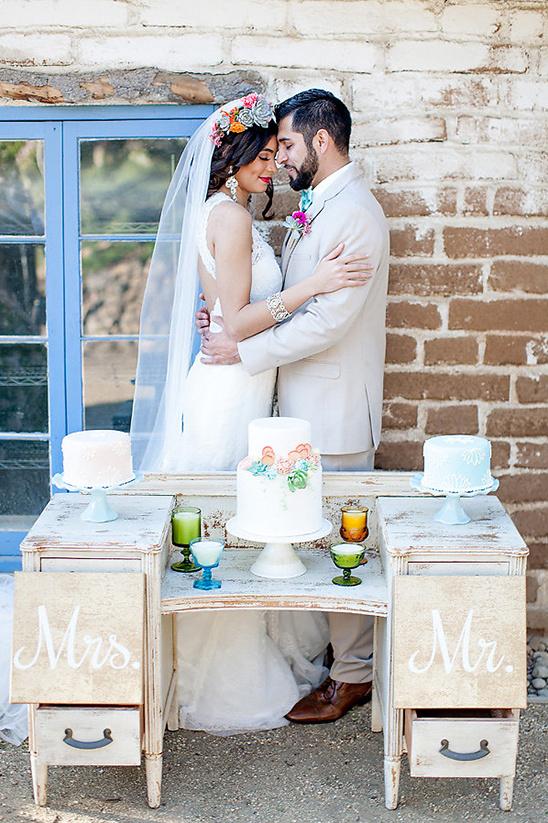 280668_fun-fiesta-spanish-wedding.jpg