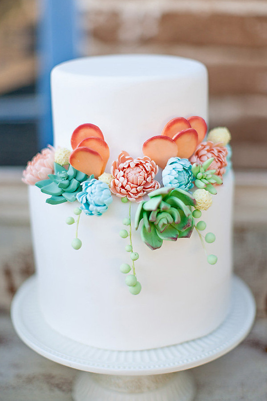 280670_fun-fiesta-spanish-wedding.jpg