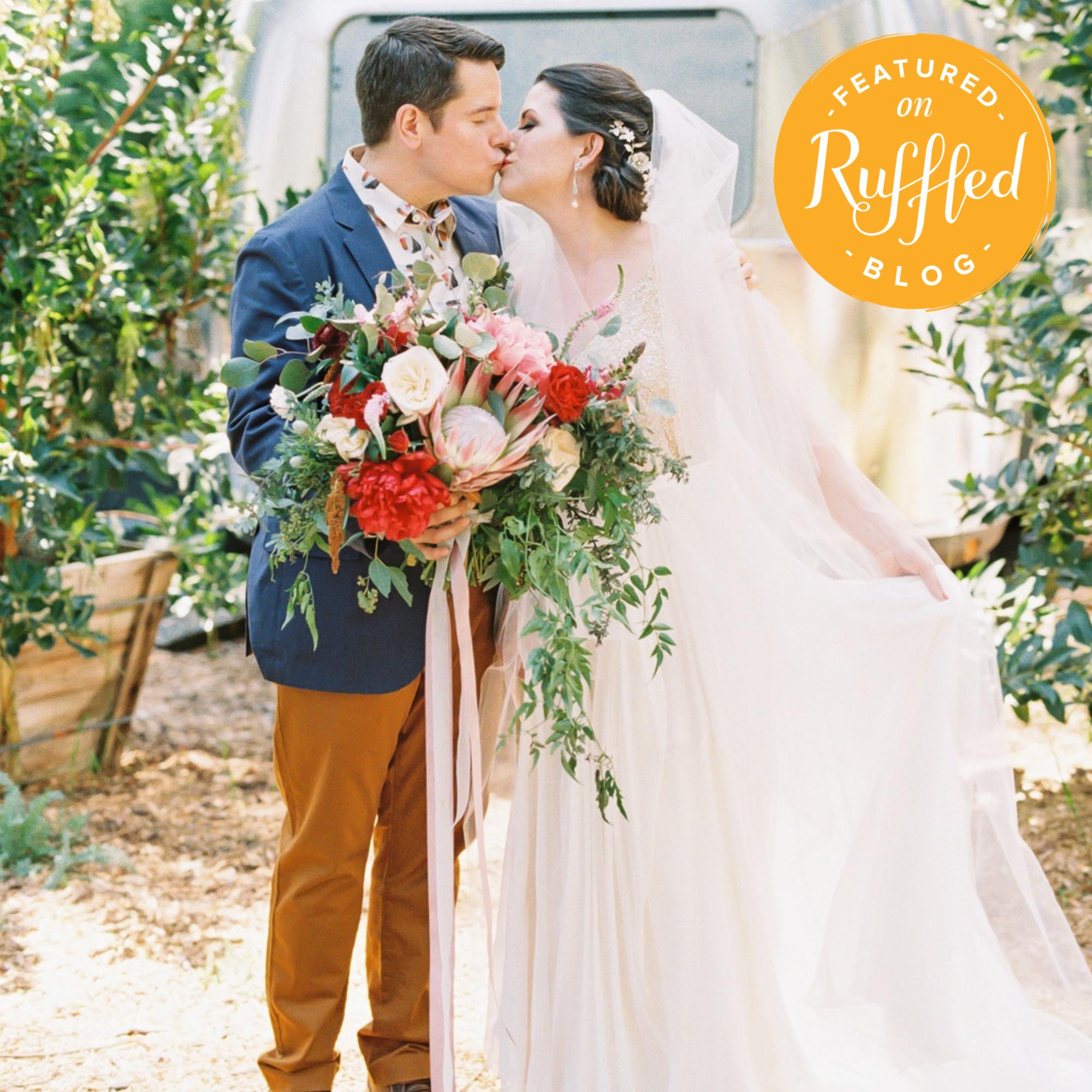 burlap-bordeaux-ruffled-blog-redwoods-wedding.png