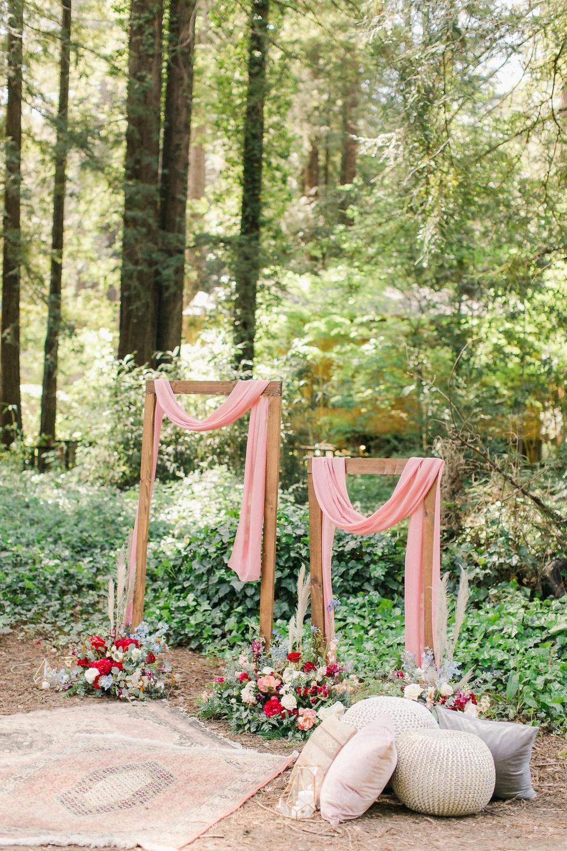 burlap-bordeaux-ruffled-blog-redwoods-wedding3.jpg