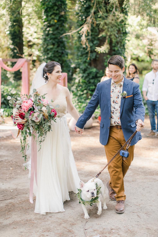 burlap-bordeaux-ruffled-blog-redwoods-wedding5.jpg