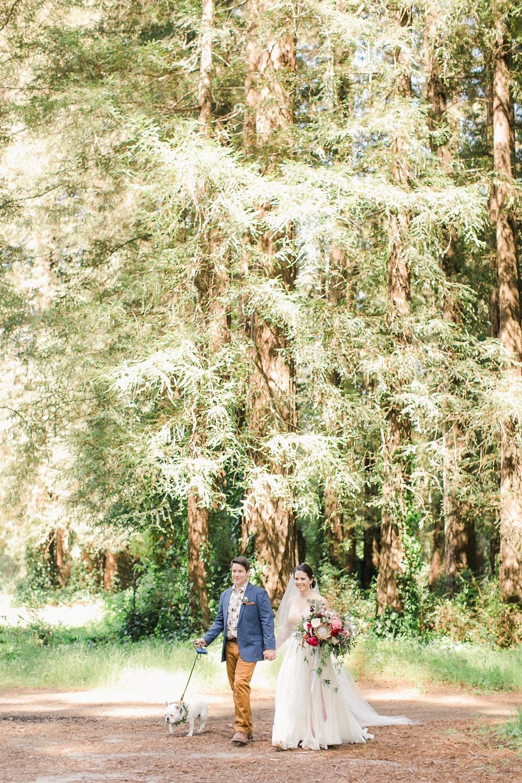 burlap-bordeaux-ruffled-blog-redwoods-wedding4.jpg