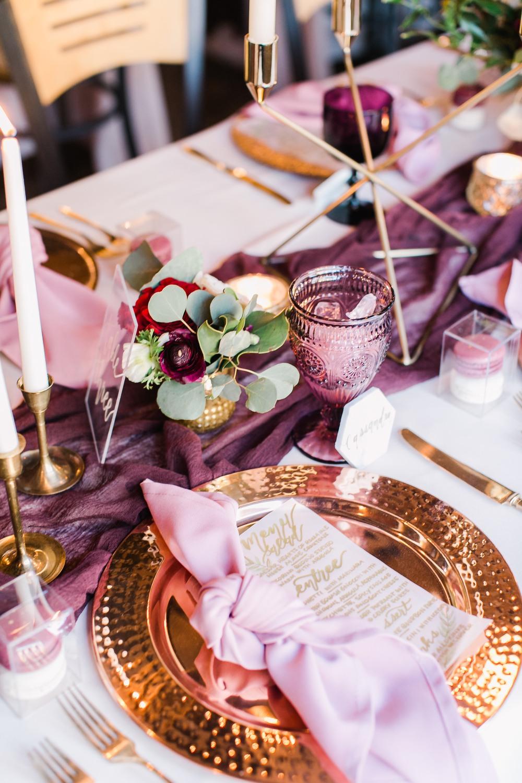 burlap-bordeaux-ruffled-blog-redwoods-wedding6a.jpg