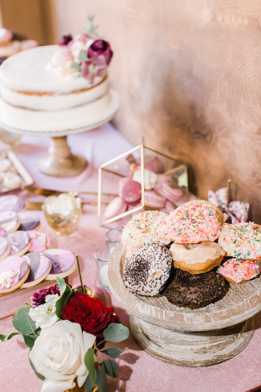 burlap-bordeaux-ruffled-blog-redwoods-wedding8.jpg