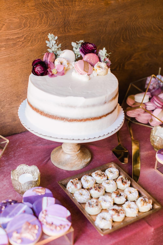 burlap-bordeaux-ruffled-blog-redwoods-wedding10.jpg