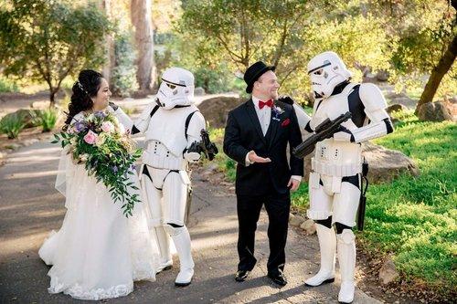 burlap-bordeaux-star-wars-wedding-santa-barbara-4.jpg