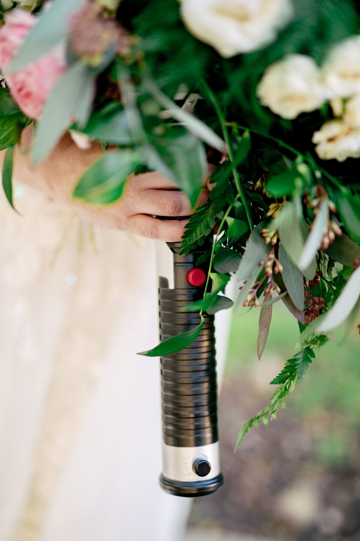 burlap-bordeaux-star-wars-wedding-santa-barbara-6.jpg