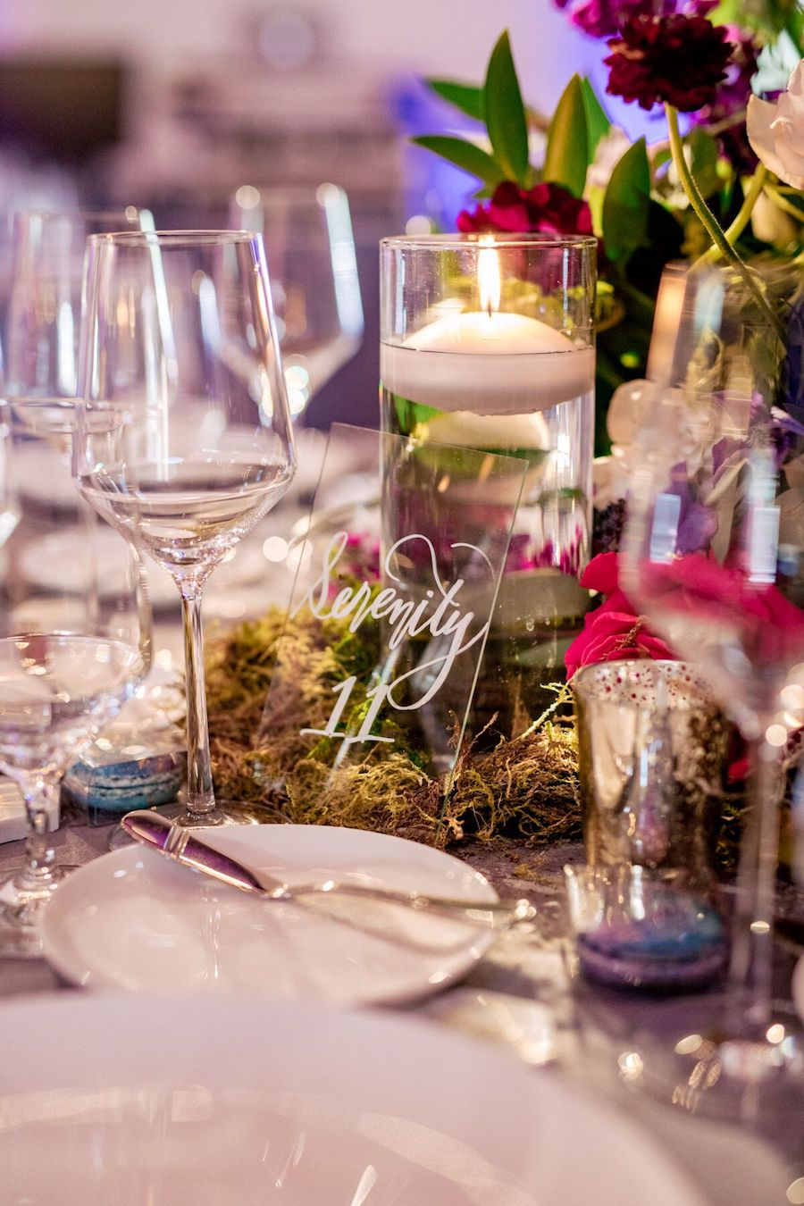 burlap-bordeaux-star-wars-wedding-santa-barbara-5.jpg
