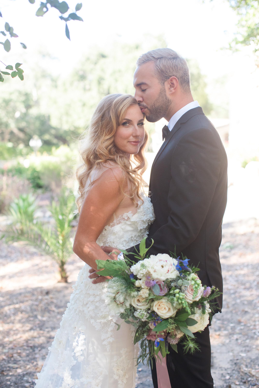 Modern Meets Traditional Santa Barbara Wedding3.jpg