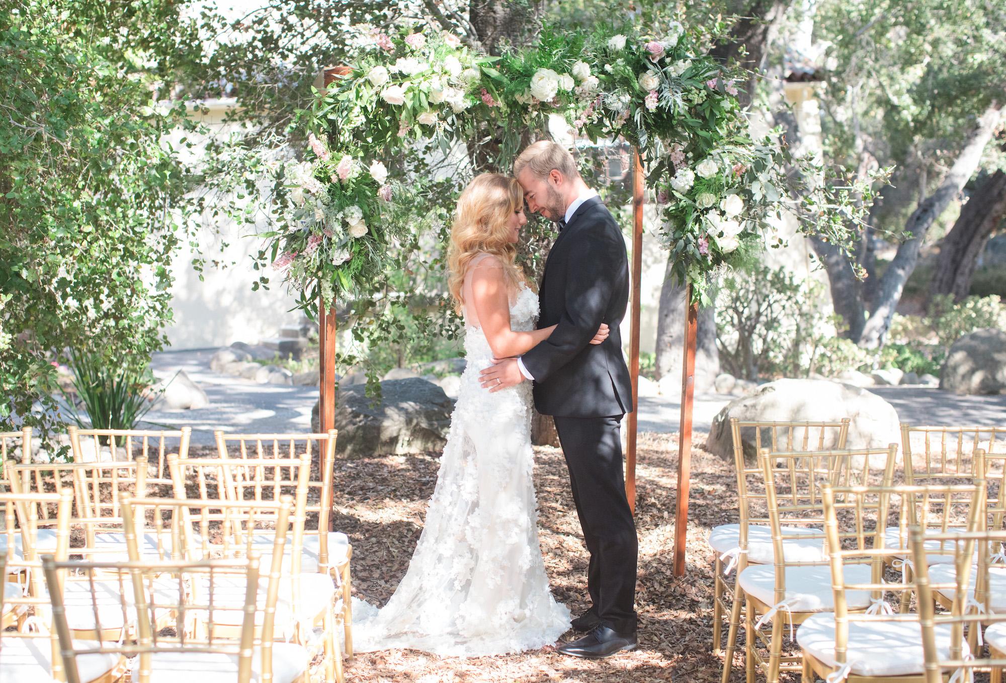 Modern Meets Traditional Santa Barbara Wedding4.jpg