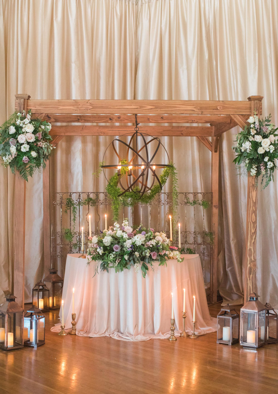 Modern Meets Traditional Santa Barbara Wedding8.jpg