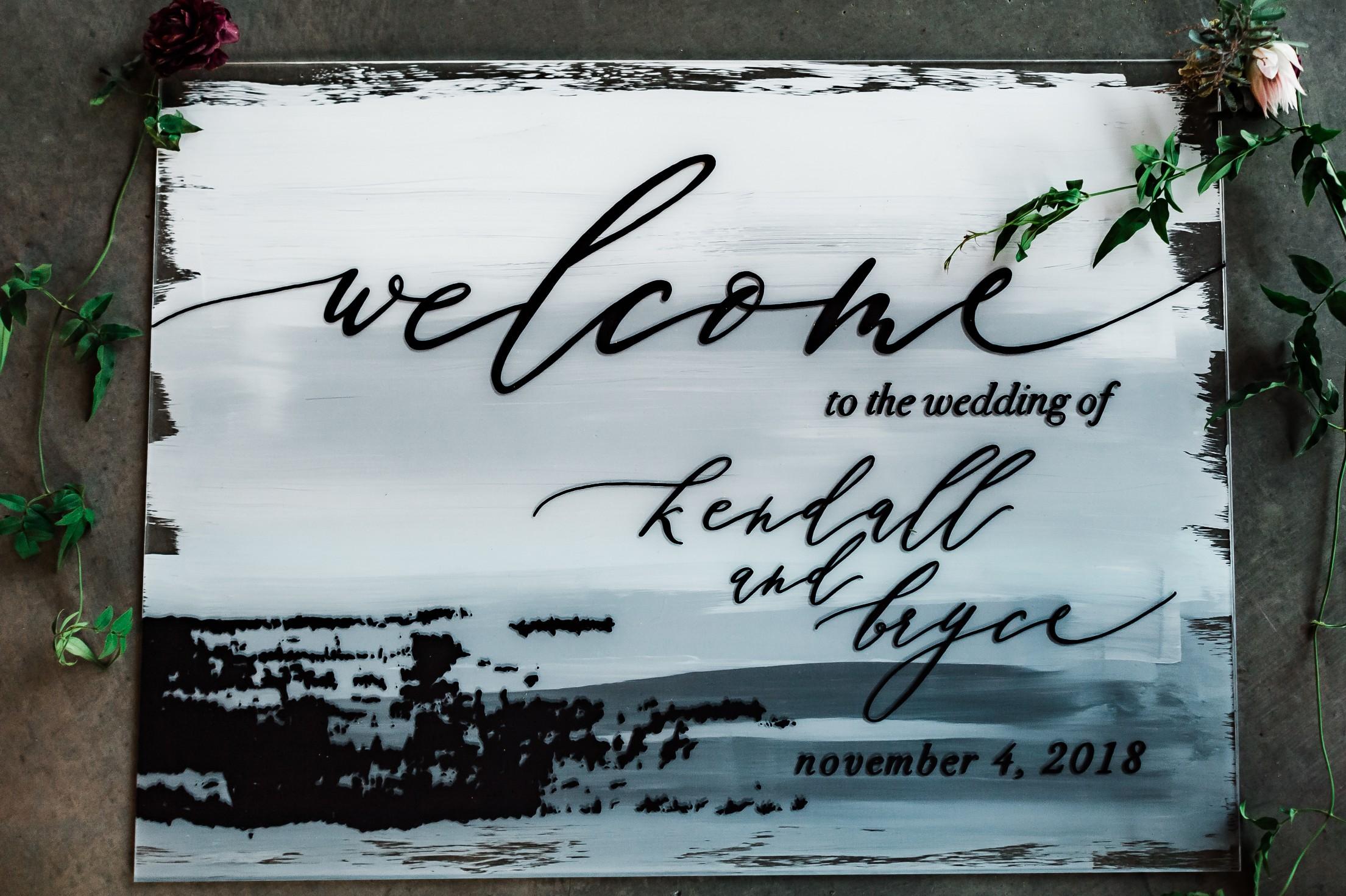 Moody Berry Toned Oceanview Farm Wedding 2.jpg
